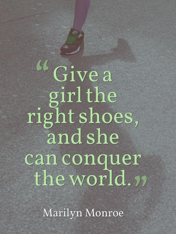 girls quote