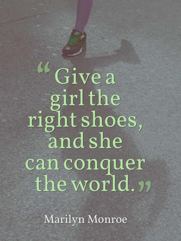 girls quote