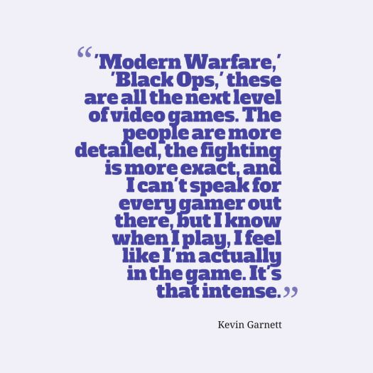 video-game-quote