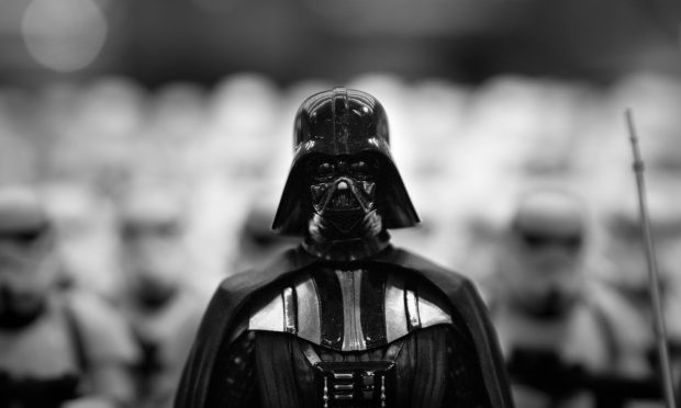 cropped-cropped-darth-vader-stormtroopers.jpg
