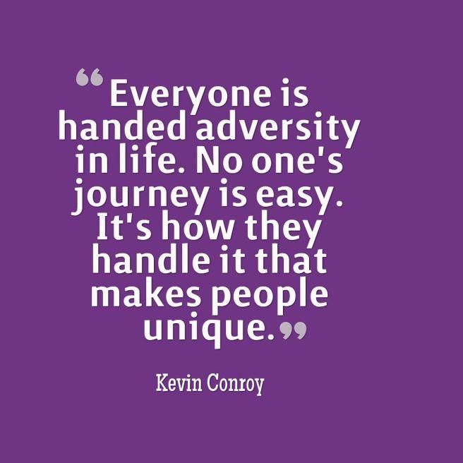 adversity-quote