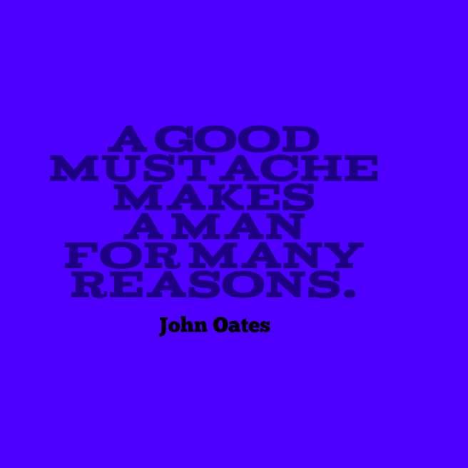 oates mustaches.jpg