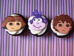 photo credit: clevercupcakes via photopin cc