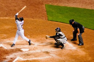 photo credit: Opening Day 2007 - Astros via photopin (license)