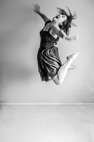 photo credit: Lotus Carroll via photopin cc