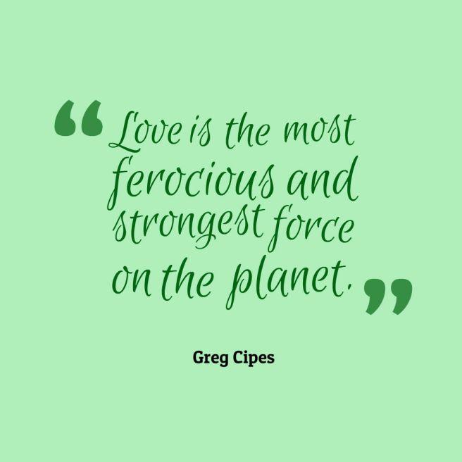 ferocious-quote