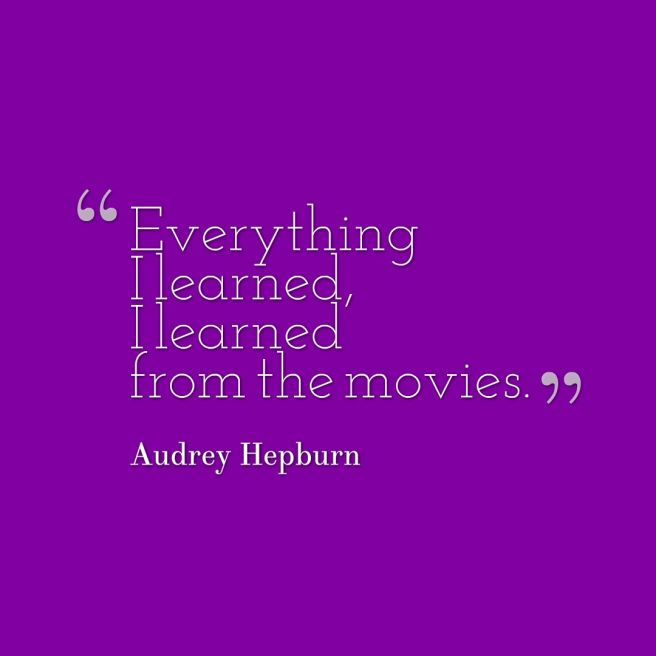movies-quote-2
