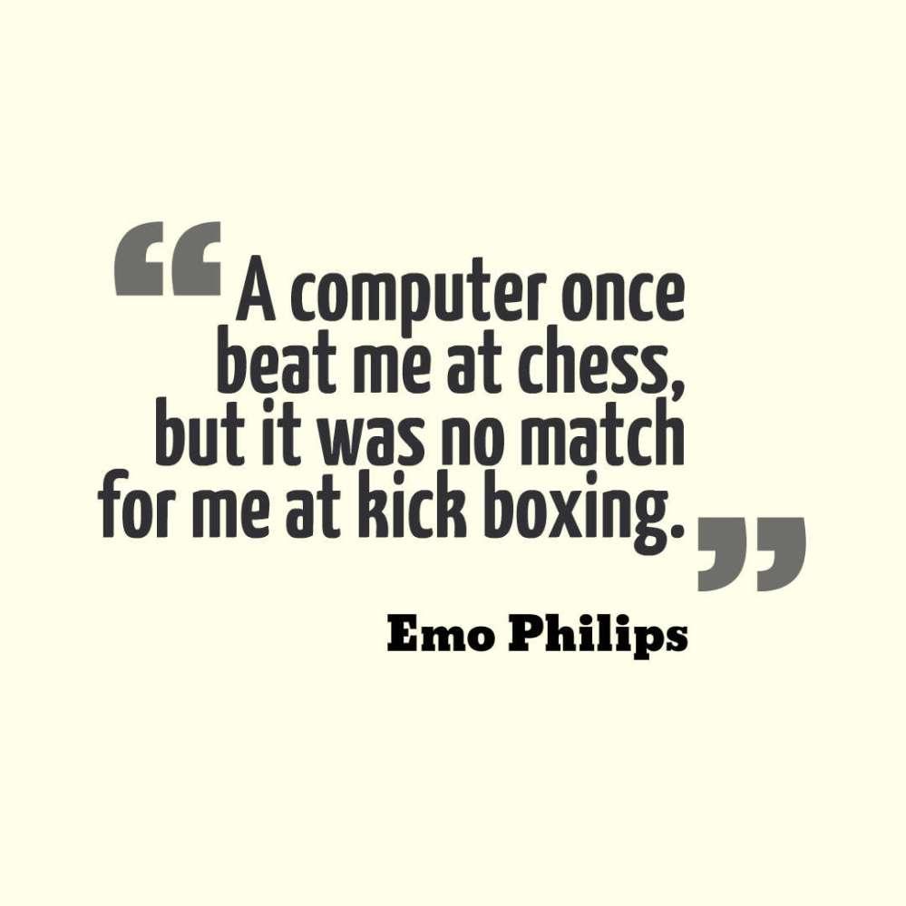 philips quote computer