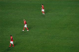 photo credit: [liga Sagres] Benfica x P.Ferreira : 2 via photopin (license)