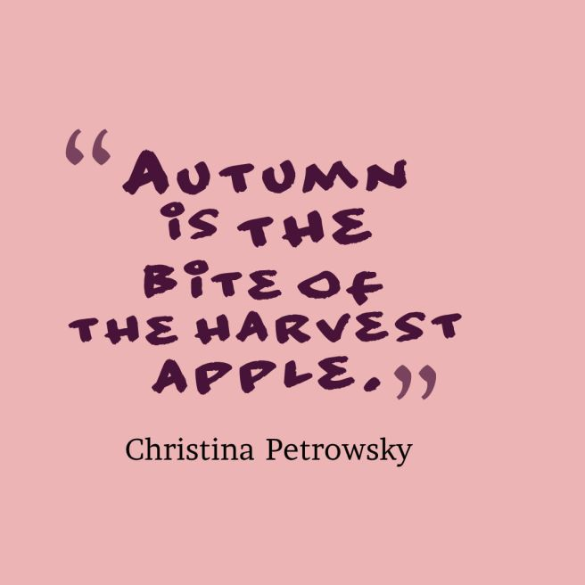autumn quote.jpg