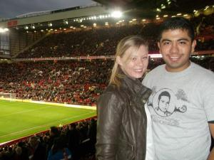 photo4OldTrafford
