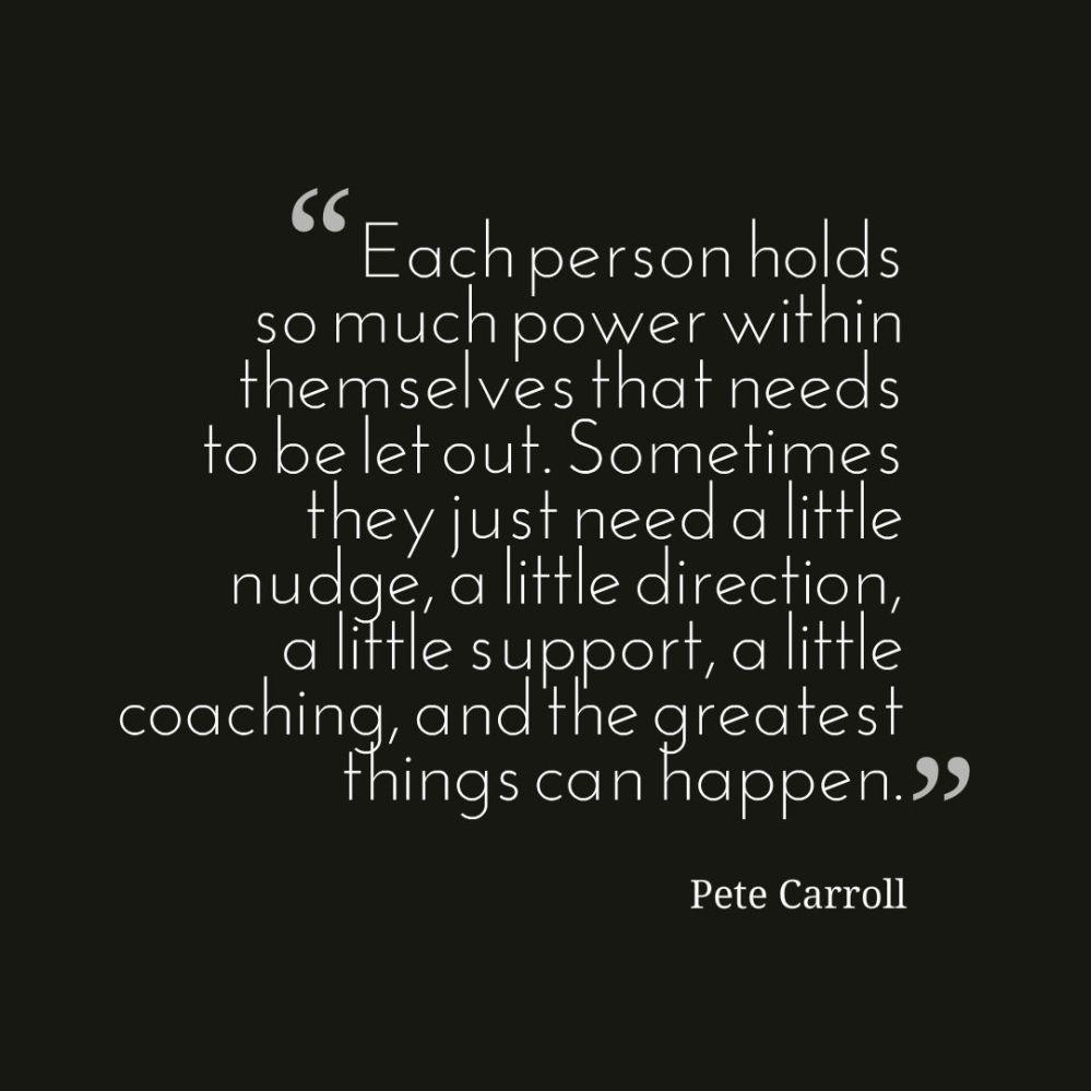 coaching quote 2.jpg
