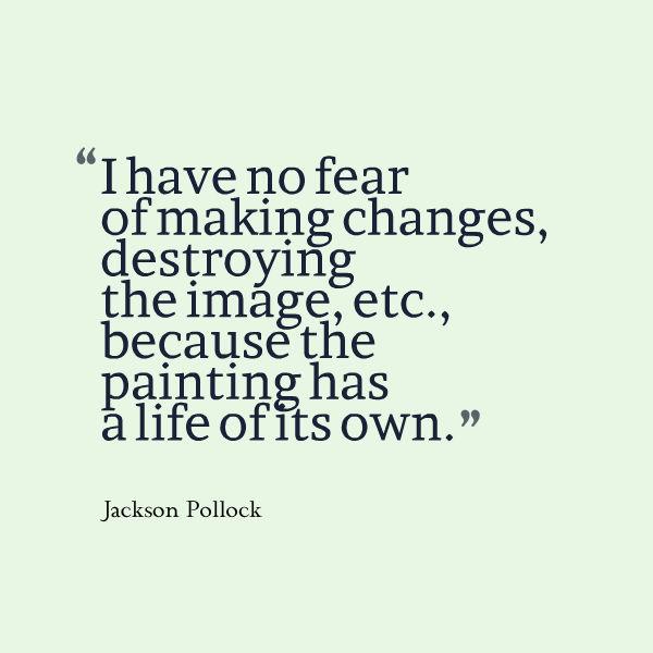 etc quote