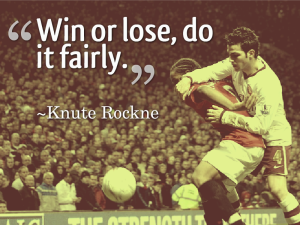 soccer quote 11 13