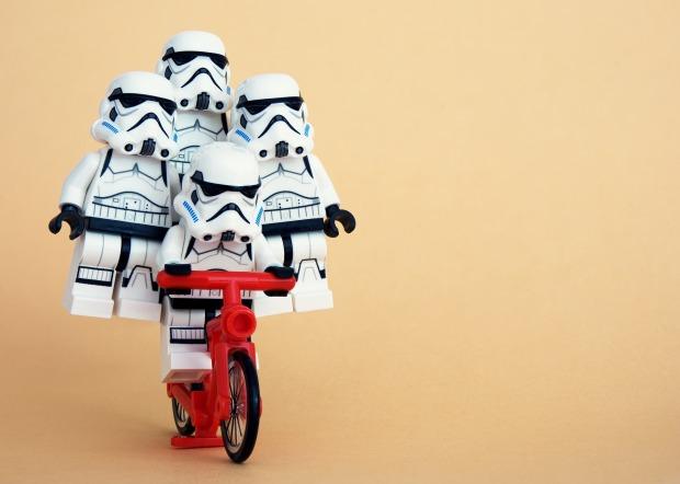 stormtroopers bike 2