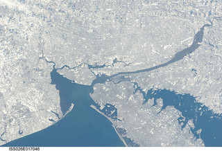 photo credit: NASA's Marshall Space Flight Center via photopin cc