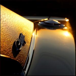 photo credit: 1968 Dodge Charger R/T | Scott Crawford via photopin cc