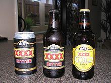 laurie beer