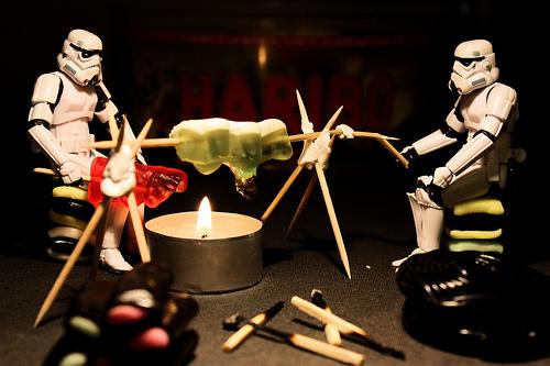 photo credit: Stéfan via photopin cc