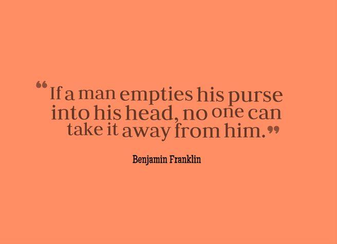 purse quote