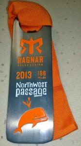 ragnar relay