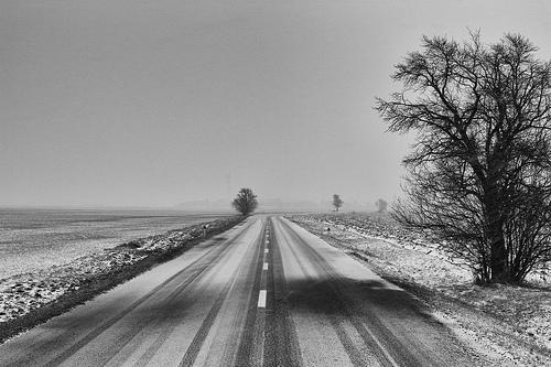 photo credit: Pavel P. via photopin cc