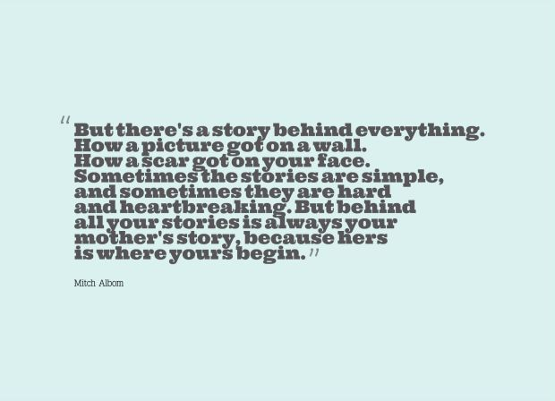 bond quote