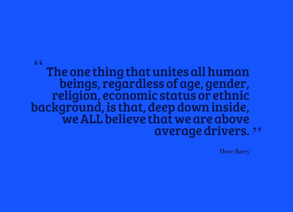 driving quote