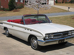 photo credit: Collector Car Ads via photopin cc