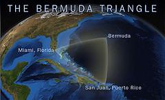 photo credit: NOAA's National Ocean Service via photopin cc