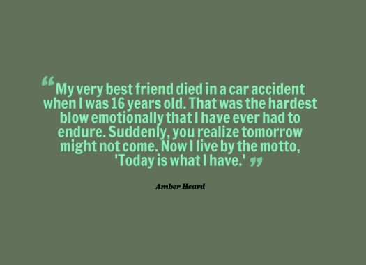 crash quote
