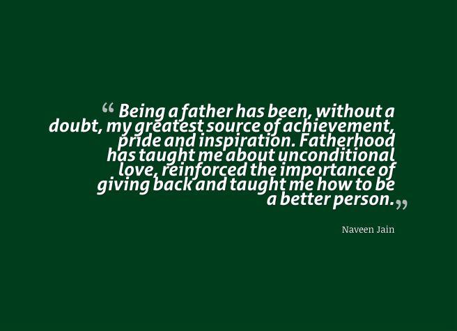 brittnei-quote