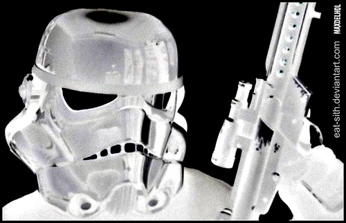 photo credit: Stormtrooper Wallpaper  by eat sith via photopin (license)