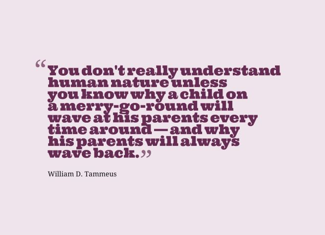 parenting quote