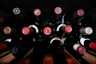 photo credit: Fine French Wine via photopin (license)