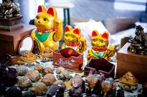 photo credit: Golden Kitties via photopin (license)