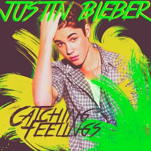 photo credit: JUSTIN BIEBER - CATCHING FEELINGS via photopin (license)