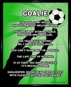 SoccerGOALIE800PX__58528 1410398068 1280 1280