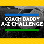 cd-az-challenge