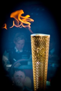 photo credit: GIBRALTAR'S OWN OLYMPIC TORCH via photopin (license)