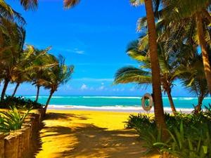 photo credit: Hotel Sivory - Punta Cana via photopin (license)