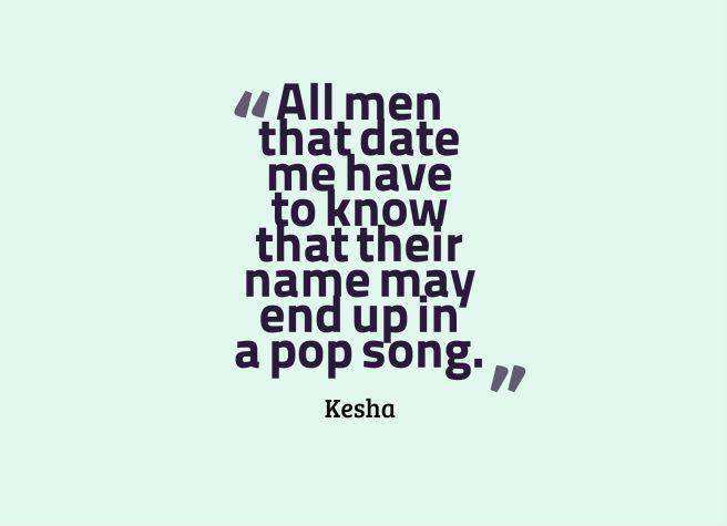 underdog quote
