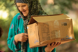 photo credit: FMSC Distribution Partner - Tajikastan via photopin (license)