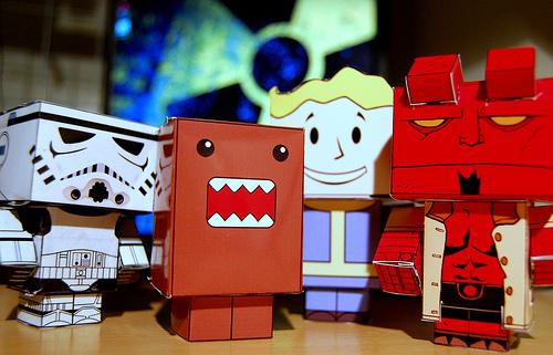 photo credit: Cubeecraft via photopin (license)