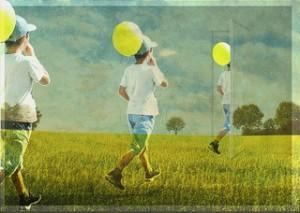 photo credit: Childhood via photopin (license)