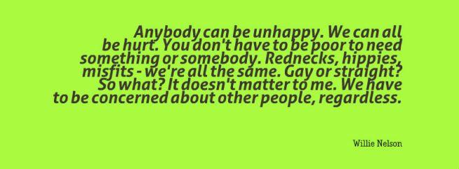 hippie quote
