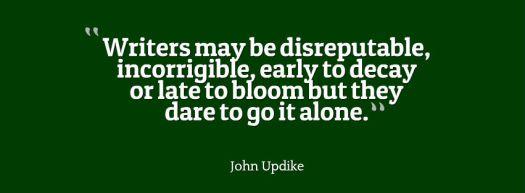 incorrigible quote