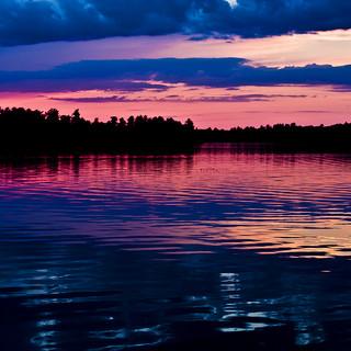 photo credit: Pelican Lake Sunset via photopin (license)
