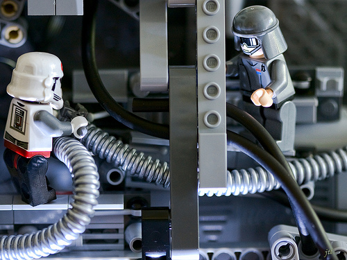 photo credit: AT-AT Maintenance via photopin (license)