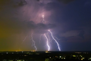 photo credit: Helsinki Lightning via photopin (license)